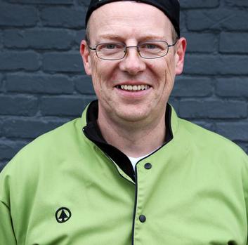 Dirk Jacobs - Onze beenhouwer